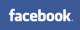 Facebook Ekle